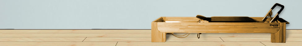 centre pilates daniela di grazia studio j pilates 1700 fribourg. Black Bedroom Furniture Sets. Home Design Ideas